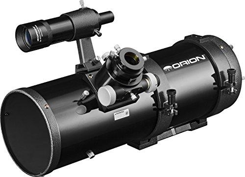 tonian Astrograph Reflector Telescope ()