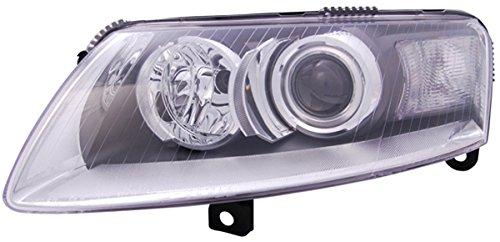 D2S BI XENON SCHEINWERFER LINKS TYC Carparts-Online GmbH