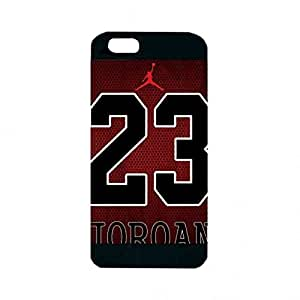 Nike Phone Cover Design For Apple IPhone 6/IPhone 6S(4.7inch),Nike Logo Just Do It Design Mobile Phone Accessories