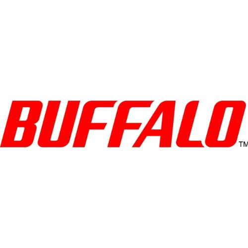 Buffalo Americas SoleraTec IP Cam Lic FD Only OP-LP-CAM1