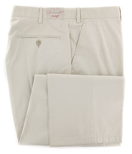 brioni-off-white-solid-pants-full-38-54