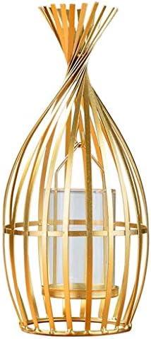 ZWJ-キャンドルスタンド 燭台クリエイティブキャンドルホルダーロマンチックな結婚式のキャンドルライトディナーの小道具ローソク足のホームデコレーションデスクトップ