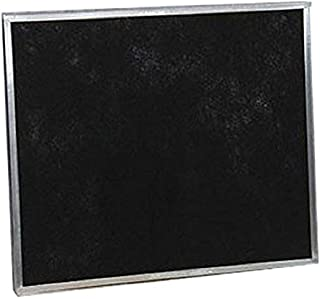 product image for LakeAir 499072 Replacement Filter, La-1400, Carbon