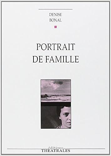 En ligne téléchargement Portrait de famille epub pdf