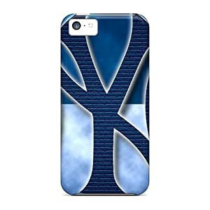 Extreme Impact Protector Xns1063jmJn Cases Covers For Iphone 5c
