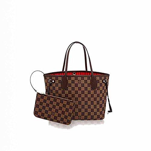 NEVERFULL MM N41359 - Louis Vuitton Sale Bags