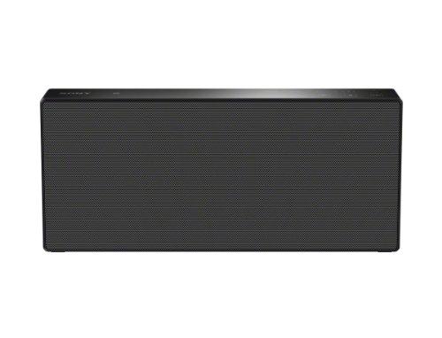 sony-srsx7-portable-nfc-bluetooth-wireless-wi-fi-speaker-system