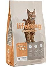 Risparmia 30% sui prodotti Lifelong e Solimo per animali domestici