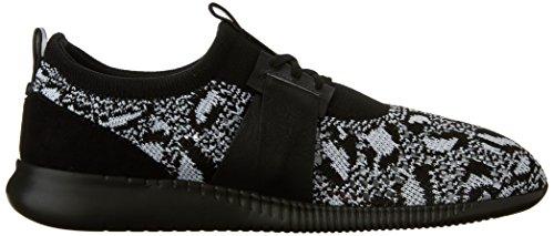 8 Haan Blk Sneaker Kt Blk Wht Studiogrand US Fashion B Tr Ocl Cole Women's FqPvxwnF