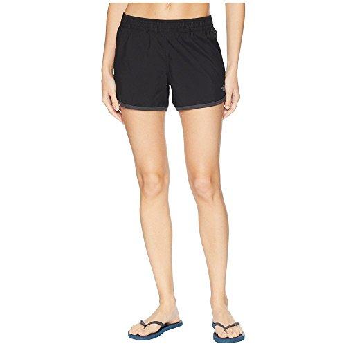 みがきます約束するオフェンス(ザ ノースフェイス) The North Face レディース ボトムス?パンツ ショートパンツ Reflex Core Shorts [並行輸入品]