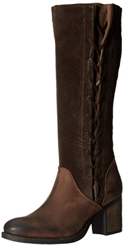 Co Maroon Beacon Women's Bos amp; Boot 5CqwFn