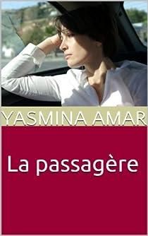 La passagère  par Amar