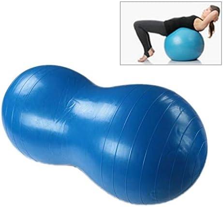 Accesorios de Yoga Pelota de Yoga de maní Engrosamiento a Prueba ...