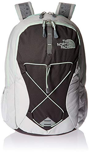 - The North Face Women's Jester Laptop Backpack 15