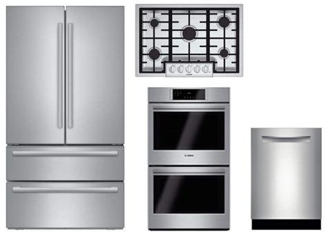 bosch 800 refrigerator - 7