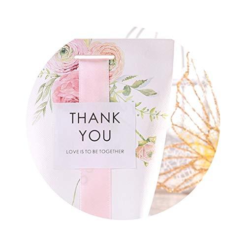 Creative Wedding Gift Box Candy Box Chocolate Box,Olive