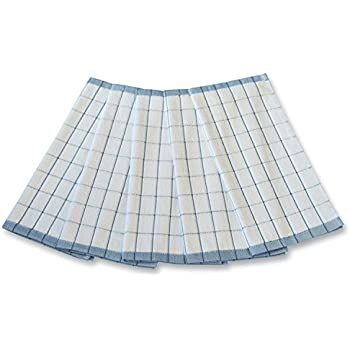 Amazon.com: LUNATEC Odor-Free Dishcloths. The perfect
