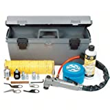 CRL POWR-Cat Oscillating Cut-Out Knife Deluxe Kit