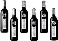 Puelles Zenus viñas viejas