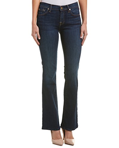 7-for-all-mankind-womens-petite-tailor-less-classic-boot-leg-jean-new-york-dark-28x32