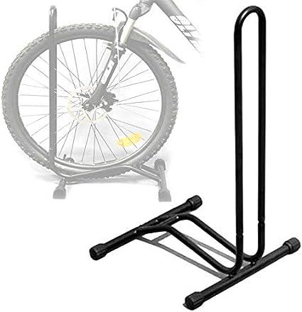 HIMACar Colgador De Bici para Pared Multiusos Portabicicletas ...