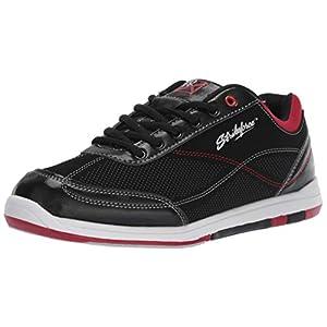 KR Strikeforce Mens Titan Bowling Shoes