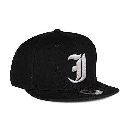 4sold gorra gorro con 3d bordado letra gorra de béisbol hip-hop gorra  sombrero Gorro f9d92dfa693