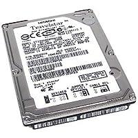 HTS726060M9AT00 60GB H