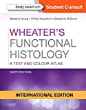 Functional Histology 6E Ie