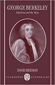 free Proceedings of