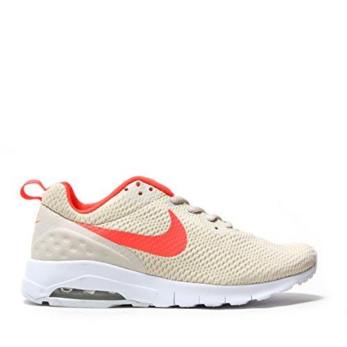 Nike Women's Air Max Motion Lw Running