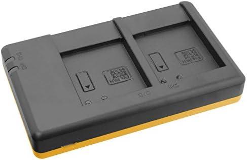 DSTE DMW-BCG10 Li-Ion Bater/ía Traje y Cargador Micro USB Compatible con Panasonic Lumix DMC-ZS1 DMC-ZS8 DMC-ZS20 DMC-ZS10 DMC-ZS3 DMC-ZS7 DMC-ZS5 DMC-ZS15 DMC-ZS9 DMC-ZS6 DMC-ZS19