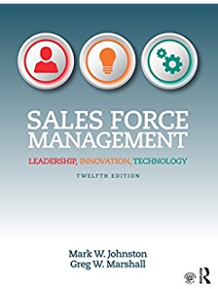 Amazon ebook new products management ebook c merle crawford sales force management leadership innovation technology fandeluxe Gallery