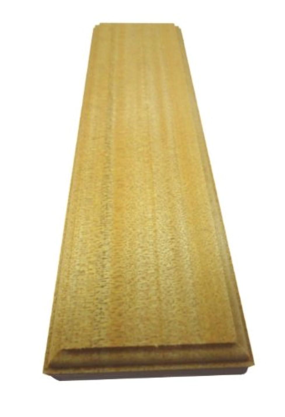 ムスタチオ一生何よりも川島材木店杉四分板1820x180x12mm5枚1セット 個人用送料