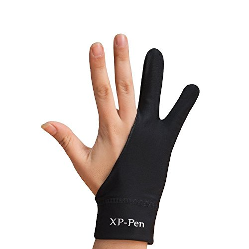 xp-pen-professional-artist-anti-fouling-lycra-glove-for-graphics-drawing-tablet-graphic-monitor-suit