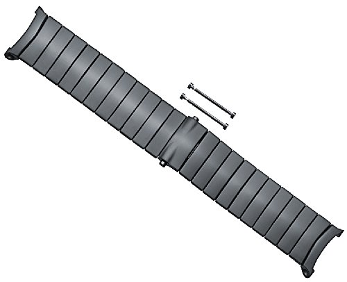 (DX BLACK TITANIUM BRACELET KIT)