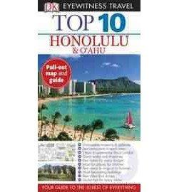 top 10 honolulu - 8