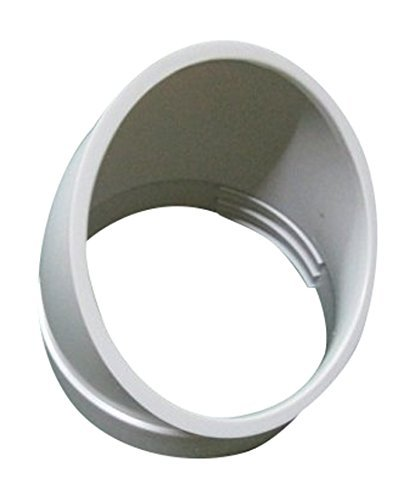 A/C Exhaust Nozzle Connector A5815-320 for HAIER and More!