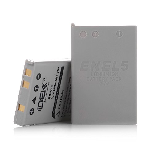 2x-1400mah-en-el5-battery-for-nikon-coolpix-p510-p5100-p520-p100-p80-p90-s10-p3