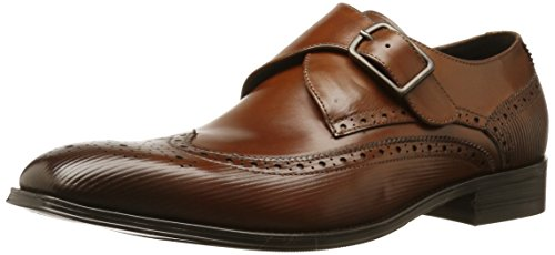 kenneth cole new york dress shoes - 2
