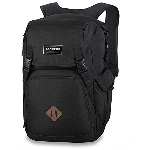 dakine-point-wet-dry-backpack-29l-backpack-black-one-size