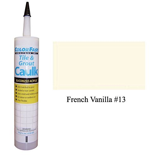 mapei-color-matched-caulk-by-color-fast-unsanded-smooth-french-vanilla-color-french-vanilla-model-ca