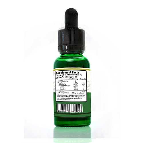 Rocky-Mountain-Hemp-Co-Premium-Organic-Hemp-Oil-Extract