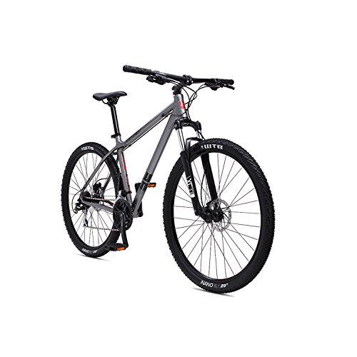 SE Bikes Big Mountain 1.0 Mountain Bike 29-inch Wheel