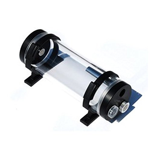 Bestselling Water Cooling Systems