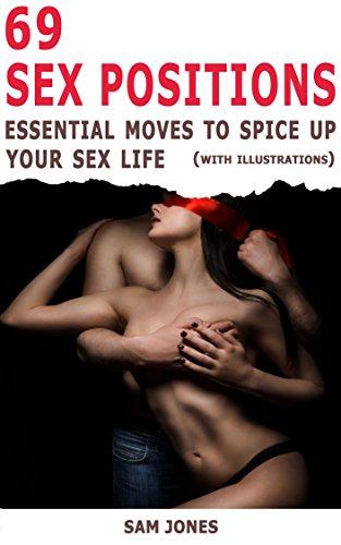 Для секса спайс купить