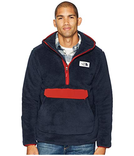 Best Fleece Jackets 1