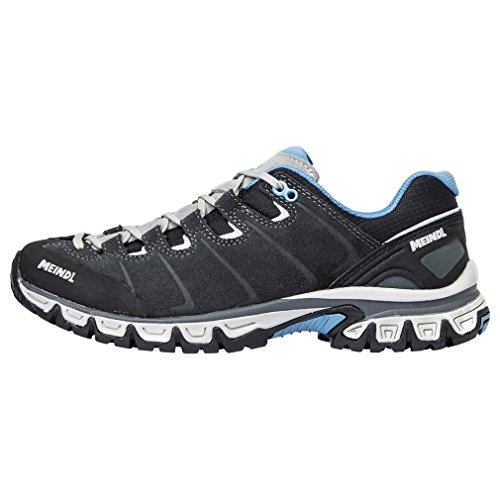 Vegas Shoe Light Meindl Hiking Women's dwaaH5qX6x