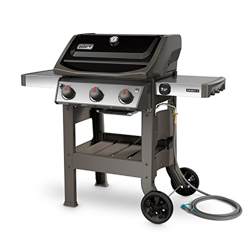 Buy cheap outdoor grills