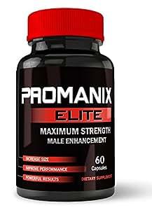 vitamins that increase sex drive